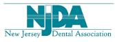 New Jersey Dental Association, NJDA