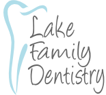 Lake Family Dentistry | Danish Qadri, DMD | Colonia Family Dentist Comprehensive dentistry for all ages